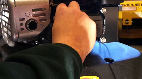 boat hour meter wiring diagram images hour meter wiring diagram how to install an hour meter doityourself