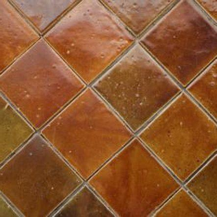 How to Lay Ceramic Tile in a Diamond Style Home Guides