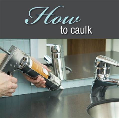 How to Lay Tile Tile Installation Products TEC Skill Set