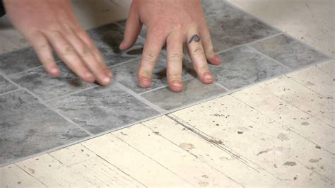 How to Lay Vinyl Plank Over Existing Flooring Home