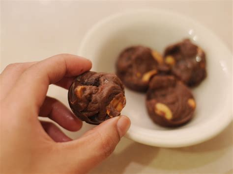 How to Make Chocolate 15 Steps with Pictures wikiHow