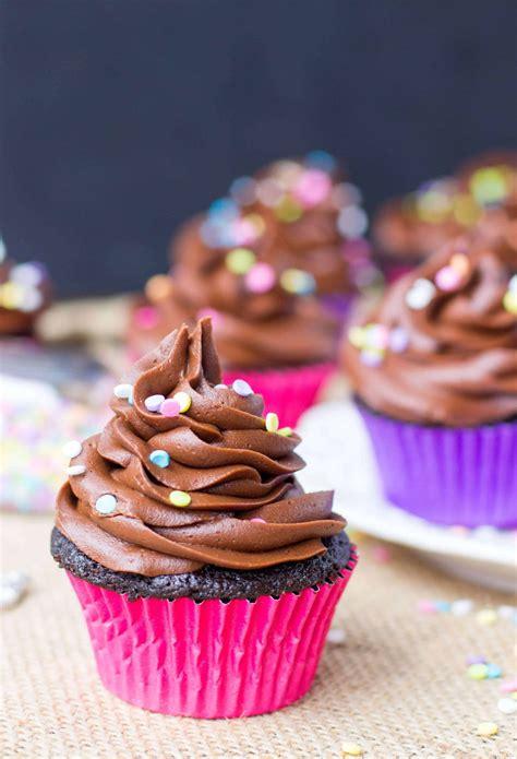 How to Make Cupcake Cakes Easy Cupcakes
