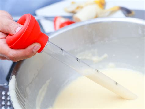 How to Make Mickey Mouse Pancakes 13 Steps wikiHow