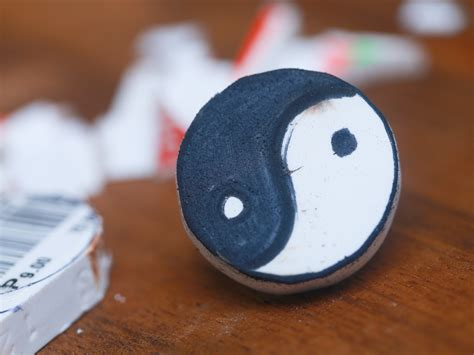 How to Make a Beyblade 7 Steps with Pictures wikiHow