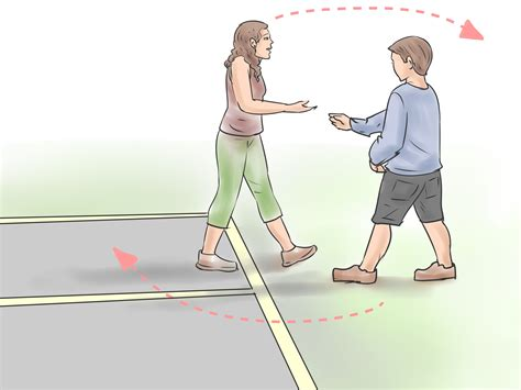 How to Play Four Square 7 Steps with Pictures wikiHow