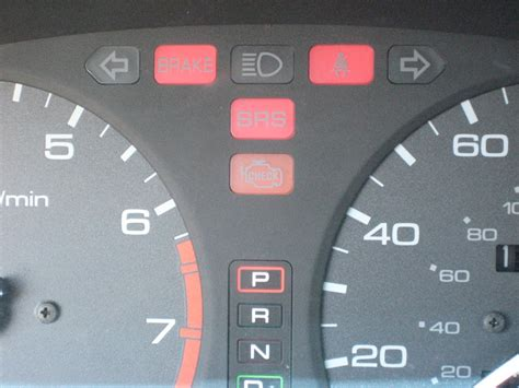 How to Read Codes From Your Check Engine Light For Older