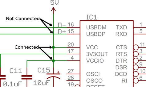 How to Read a Schematic Diagram Part 2