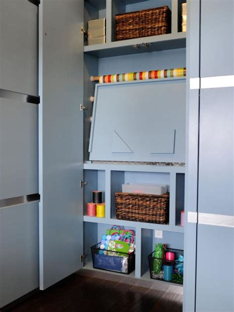 How to Reduce Clutter to Reduce Stress HGTV