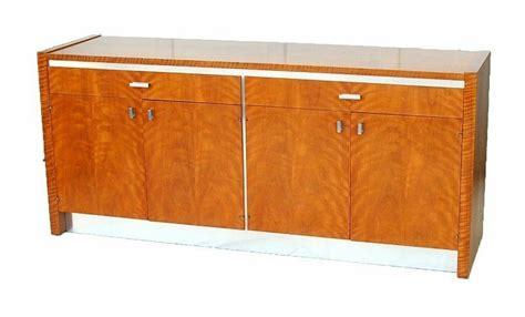 How to Refinish Mid Centruy Teak Furniture eBay