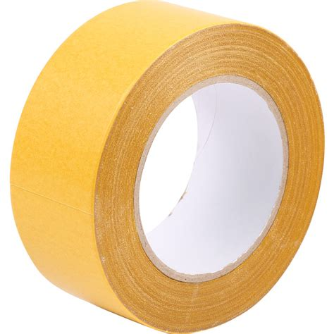 How to Remove Doublesided Carpet Tape From Carpet Hunker
