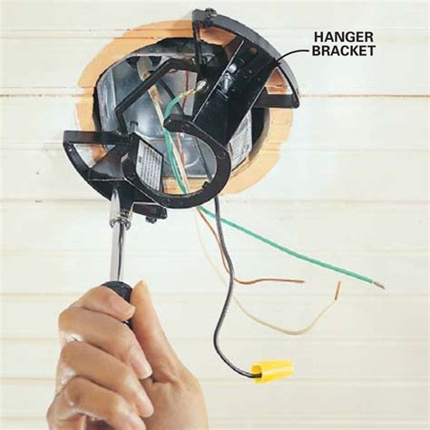wire diagram for ceiling fan two switches images ceiling fan how to replace ceiling fan switches four wires home