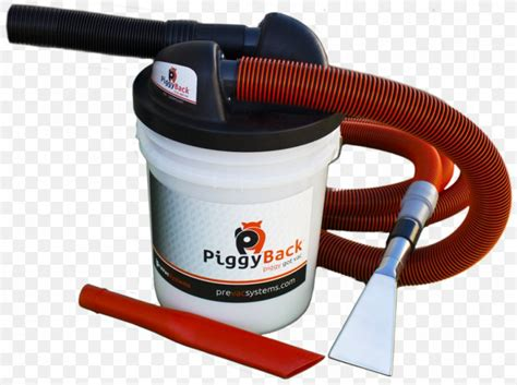 How to Restorative Hot Water Carpet Cleaning Extraction