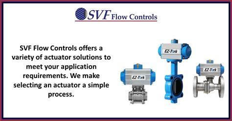 auma actuator control wiring diagram images actuator wiring how to select an actuator svf flow controls