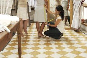 How to Set Tile on a Diagonal Home Guides SF Gate