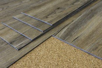 How to Stagger Vinyl Plank Floors Home Guides SF Gate