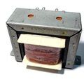 How to Test a Well Pump Control Box Hunker