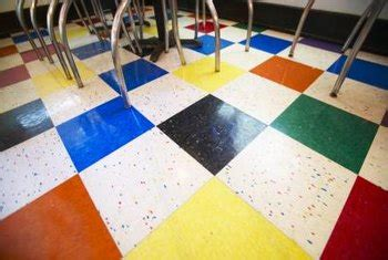 How to Use Vinyl Floor Tile in a Garage Home Guides SF