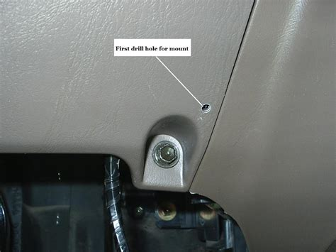 hopkins breakaway switch wiring diagram images how to wire trailer brakes 10 steps wikihow