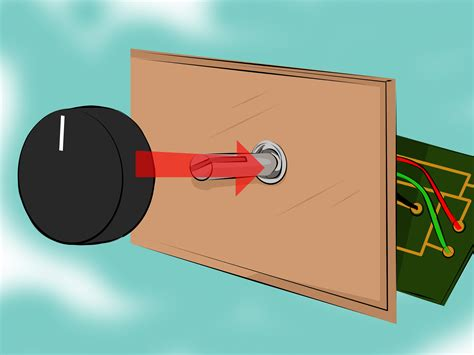 siemens hoa wiring diagram images siemens g control wiring how to wire a potentiometer 6 steps pictures wikihow
