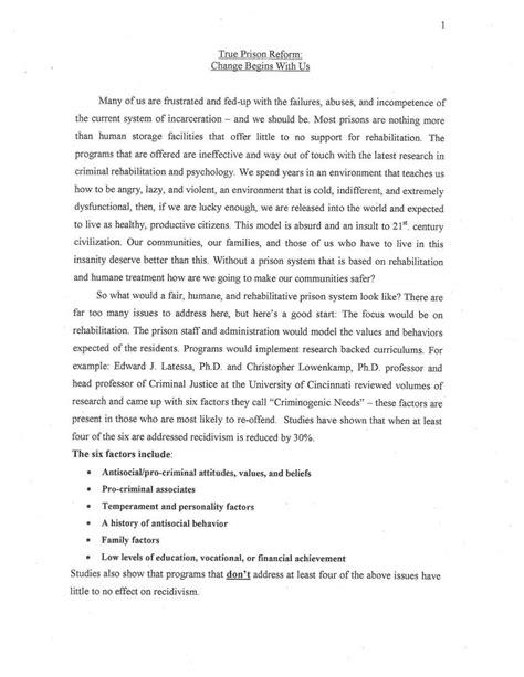 easy exemplification essay topics