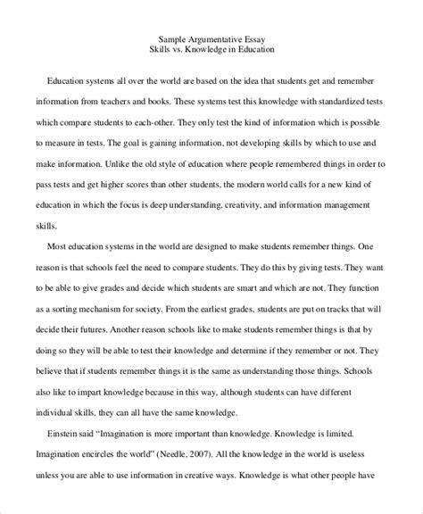 Wade gery essays on education sawyoo com