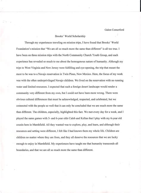 esl college essay editing services for college formal report argumentative essay papers sample television how to write a good argumentative essay first argument humanities etusivu