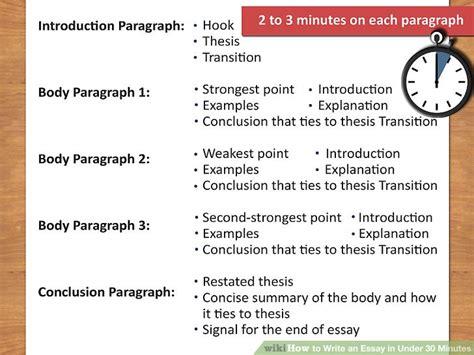 sat essay conclusion