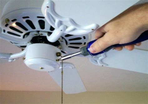 hunter ceiling fan light kit wiring diagram images how to assemble install a ceiling fan light kit