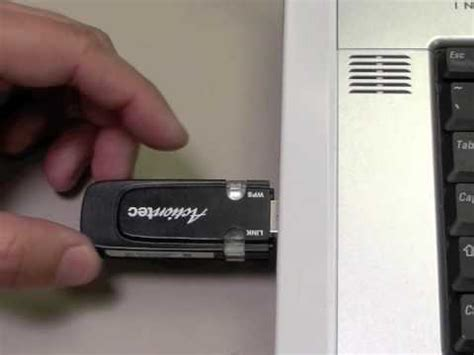 How to connect any WPS enabled wireless device to a