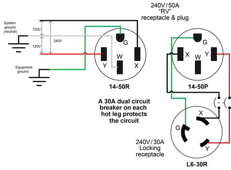 electric motor wiring diagram 220 images how to decipher the wiring schematic of a 110 220v single
