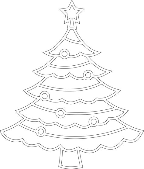 How to draw CHRISTMAS Free online coloring for kids on