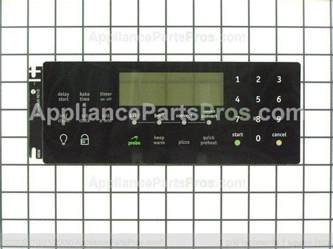 electric oven thermostat wiring diagram images thermostat wiring diagram how to fix frigidaire oven error code f10 f11 f30 f31