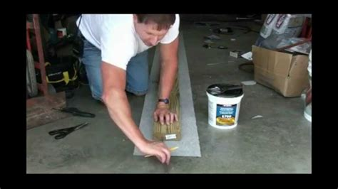How to fix your Boat Trailer Boards and Bunk Carpet YouTube