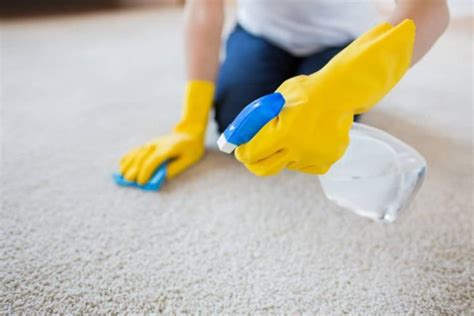 How to get nail polish out of carpet Global Alliance