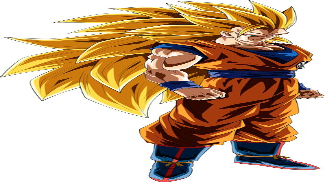 How to get super saiyan 4 Dragon Ball Z Budokai 3