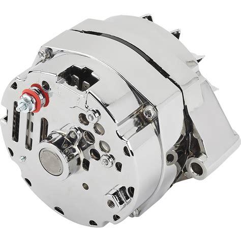 gm internal regulator alternator wiring diagram images xy how to identify your gm internally regulated alternator