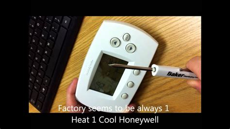 robertshaw hot water thermostat wiring diagram images robertshaw how to install a thermostat 5 wire honeywell