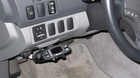 hayes electric brake controller wiring diagram images kelsey how to install a trailer brake controller in a gm truck or suv