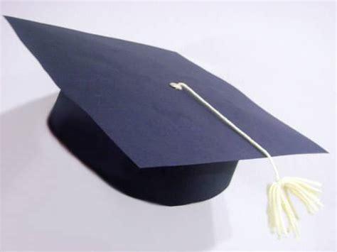 How to make a Graduation Cap EP simplekidscrafts