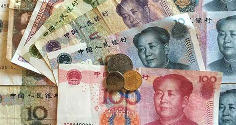 How to recognise Chinese currency China Travel Tips