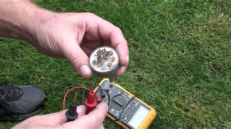 lawn mower key switch wiring diagram images lawn mower switch how to test lawn mower key switch
