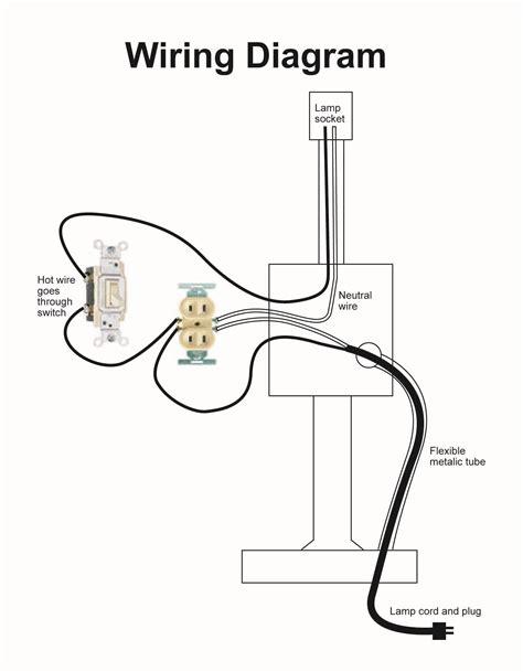pir light sensor wiring diagram images diagram using pir sensor hubbell control solutions wiring diagrams