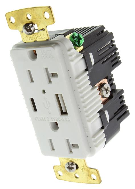 usb wiring diagram plug images hubbell usb charger receptacle hubbell wiring device