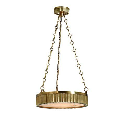 Hudson Valley Lighting Pendant Lights You ll Love Wayfair