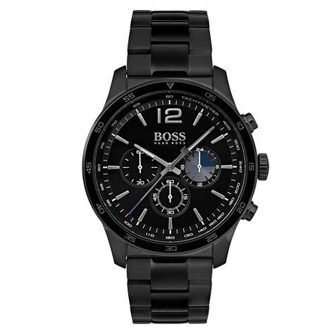 Hugo Boss Watches Men s BOSS Watches Sale WATCH SHOP
