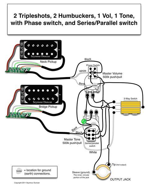 humbucker coil tap wiring diagram humbucker image humbucker wiring diagrams images on humbucker coil tap wiring diagram