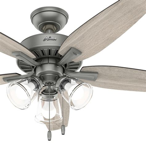 hunter fan 23530 wiring diagram images hunter 85112 04 wiring hunter indoor ceiling fans lightingdirect