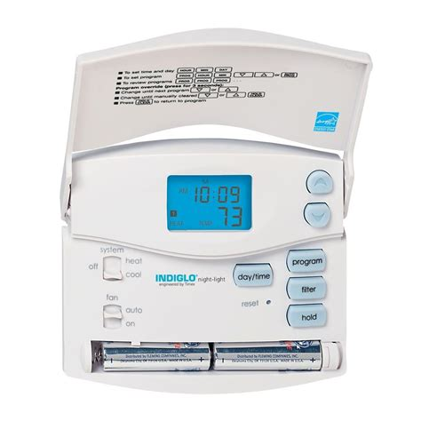 wiring diagram for a hunter thermostat images nest thermostat hunter thermostat troubleshooting questions about hunter