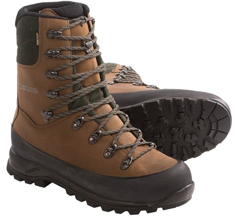 Hunting Boots Cabela s Canada