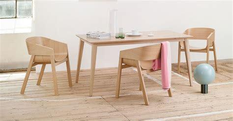 Huset Scandinavian Modern Danish Furniture Store Melbourne